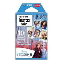 Пленка Fujifilm Instax Mini для Instax Mini 9 8 7s 7 50s 50i 90 25 dw Share SP 1 мгновенная фотокамера для бумажной пленки Polaroid