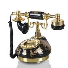 teléfono RETRO VINTAGE