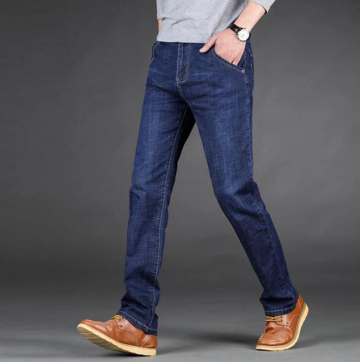 WR-classic-stretch-jeans