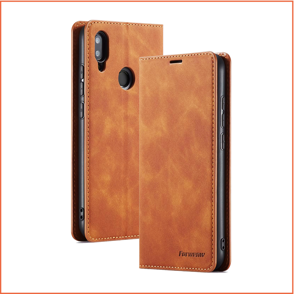 Phone Case for <font><b>Xiaomi</b></font> <font><b>Redmi</b></font> <font><b>Note</b></font> <font><b>7</b></font> 8 9 <font><b>Pro</b></font> max Flip Leather Case for <font><b>Xiaomi</b></font> <font><b>Redmi</b></font> 10X 4G <font><b>Note</b></font> <font><b>7</b></font> 8 <font><b>Pro</b></font> Magnetic Wallet Book Cover image