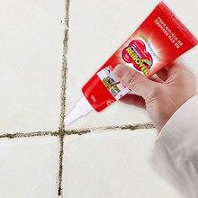 Seal-Cleaner Remove Tile Mildew-Gel-Agent Bathroom Washing-Machine Refrigerator Kitchen