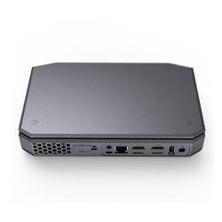 T12 AMD A4-7210 windows10 mini pc LPDDR3 8G 64G SSD HDD 1000M lan BT4.2 windows 10 mini computadora