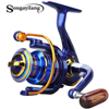 fishing reels for tuna 12BB Ball Bearing Fishing Reels 8e964068b632745785ab6f: 1000 Series|2000 Series|3000 Series|4000 Series
