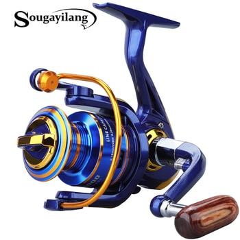 fishing reels for tuna 12BB Ball Bearing Fishing Reels 8e964068b632745785ab6f: 1000 Series|2000 Series|3000 Series|4000 Series