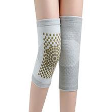 Наколенники s Магнитная терапия спортивный коленный протектор
