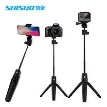 Прямая от производителя, стиль K20, алюминиевый сплав, Bluetooth, селфи-палка, мобильный телефон, камера, универсальная селфи-палка Sup