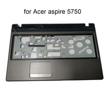 Рамки для ноутбуков acer aspire 5750 детали сенсорная панель