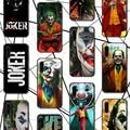 Чехол-бампер Joker для Samsung Galaxy A7 9 8 10 20 20e 21 S 30 30S 31 41 50 50S 51 70 71 91