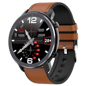 Смарт-часы Timewolf для мужчин, ЭКГ, ППГ, пульсометр, IP68, водонепроницаемый, HD экран, Смарт-часы для телефонов Android, Huawei, Samsung