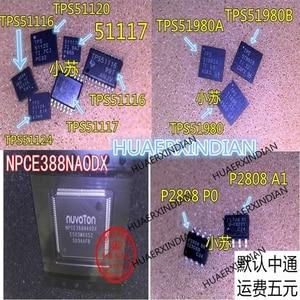 FAN7382M Buy Price
