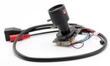 цена на HD CCTV 2MP 4MP 5MP 1080p Network Security IP Camera Module IPC board HD H.264 H.265 XMeye ONVIF P2P