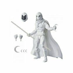 "Original ML Legends 2020 Mond Ritter Marc Spector 6 ""Action Figure WG Exklusive Spielzeug Puppe Modell Neue In Box"