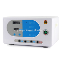 High electric potential therapy device High Potential Therapeutic Equipment health