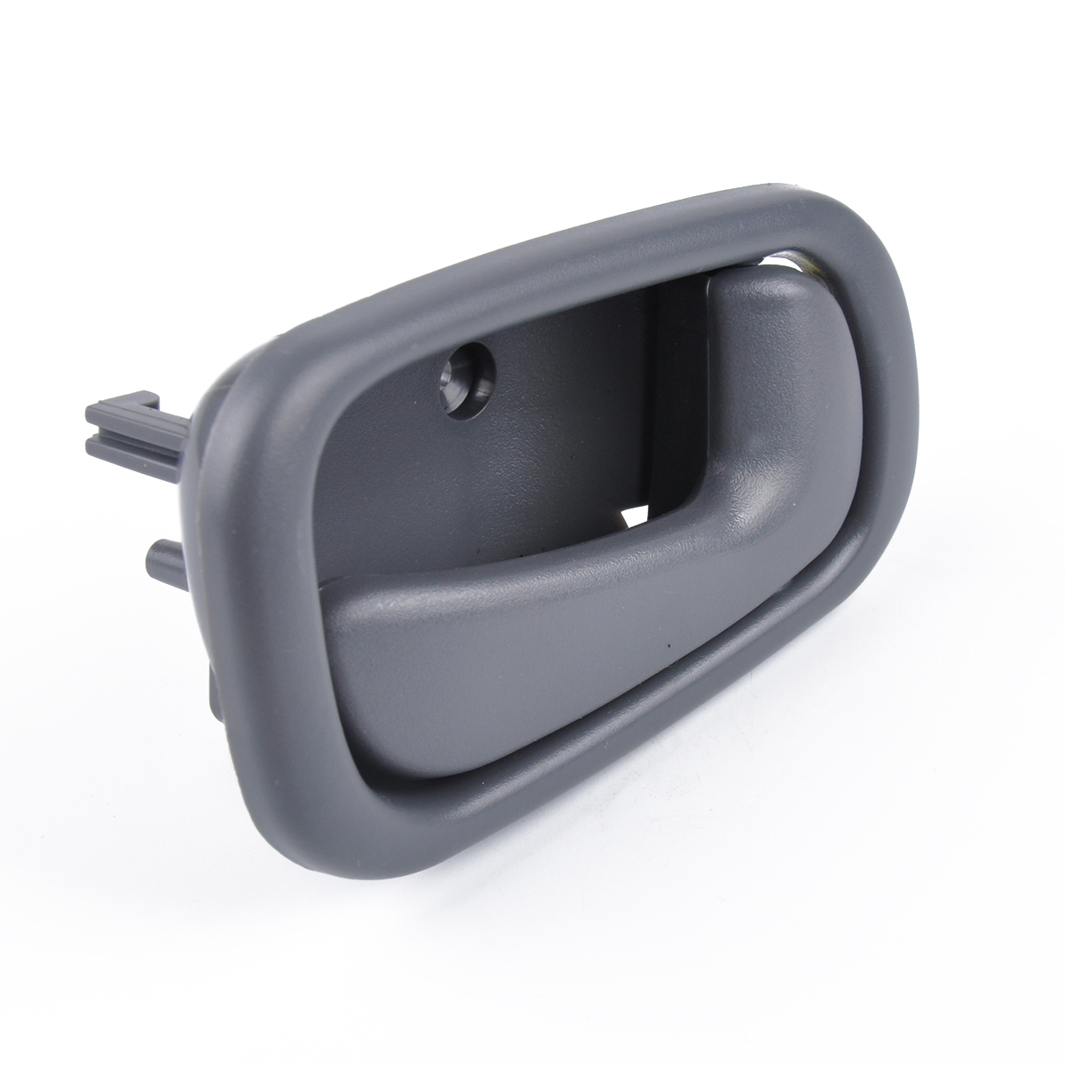 For 1998-2002 Toyota Corolla Inside Outside Door Handle Auto Car Accessories NEW