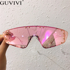 Vintage Sunglasses W...