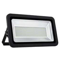500W reflektory LED SMD lampa zewnętrzna ciepły biały IP65 wodoodporna rozpraszanie ciepła reflektor LED reflektor do oświetlenie ogrodowe|Reflektory|   -