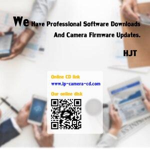 Image 5 - Wireless IP Camera 1080P WIFI Outdoor CCTV Camera Network P2P Motion Detection TF Card slot IR Night Waterproof ONVIF H.264