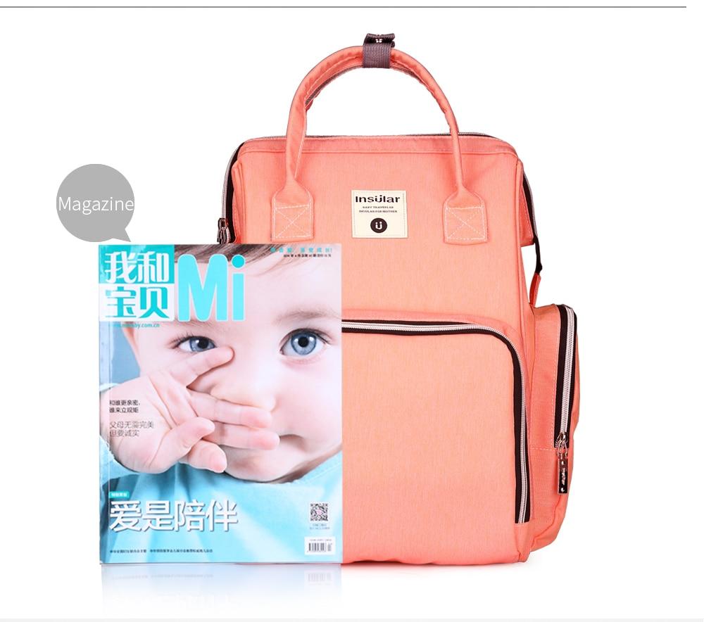 baby diaper bag (18)
