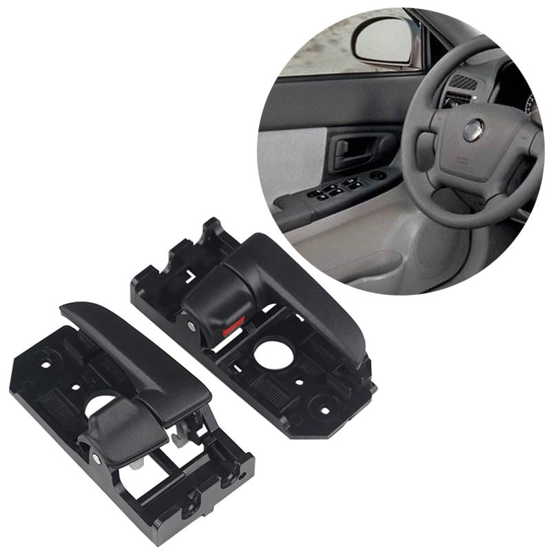 Oxygen Sensor For 2006-2008 Kia Optima 2006-09 Hyundai Sonata 4-Wire