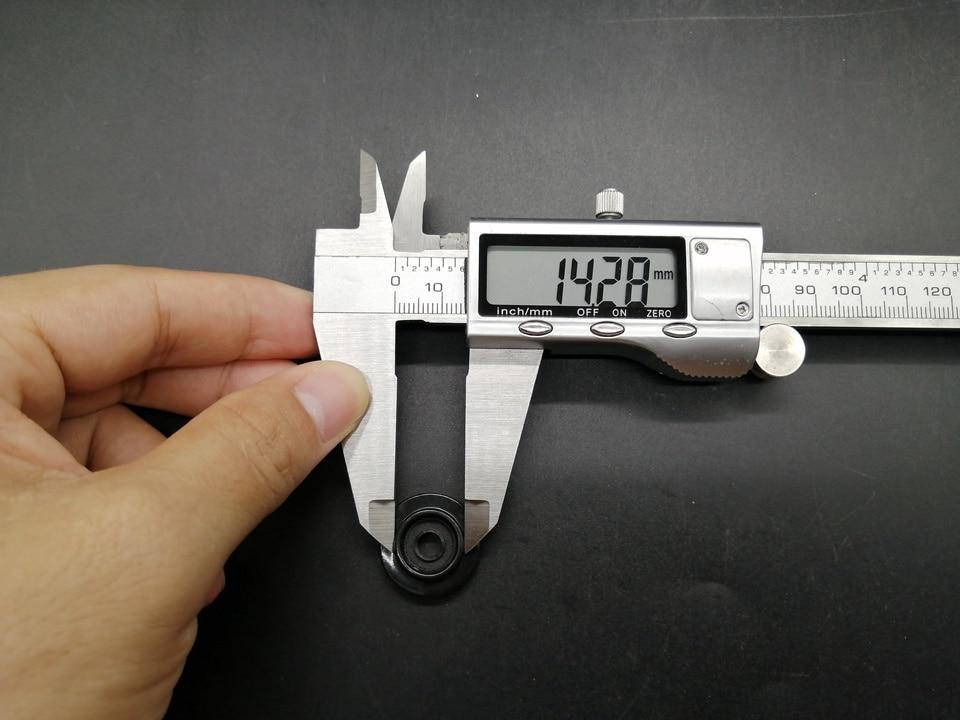 I920 (9)