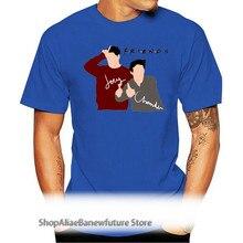 Tyburn Best Friend Forever T-shirt Friends Show Shirt Tv Show Gift Tumblr Shirt 90s Grunge Aesthetic Vintage Shirt