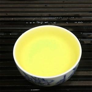Image 5 - 2020 тайваньский чай Jin Xuan с высокими горами, превосходное молочное олунговое молоко для заботы о здоровье, зеленый чай с молочным вкусом Dongding Oolong