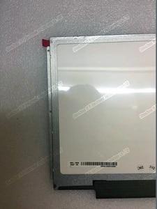 Image 5 - LCD Screen Matrix LP133WH2 TLGA LTN133AT16 LP133WH2 TLA2 B133XW03 V.4 N133BGE L31 LTN133AT20 CLAA133WA01A