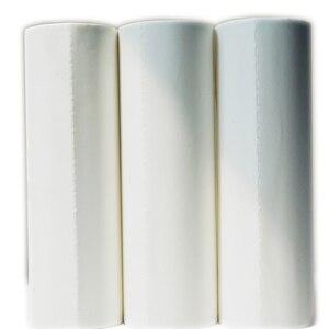 Image 2 - Rouleaux adhésifs créatifs pour la maison, 3 rouleaux, 90 feuilles, anti poussière pour cheveux danimaux domestiques, rouleau à peluches collant, offre spéciale