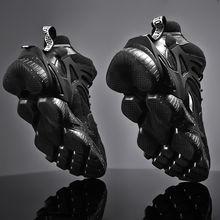 Мужские повседневные туфли лодочки; tenis Роскошная обувь тренер
