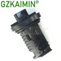 Mass Air Flow Meter Sensor For BMW OEM 0280218266 13627602038