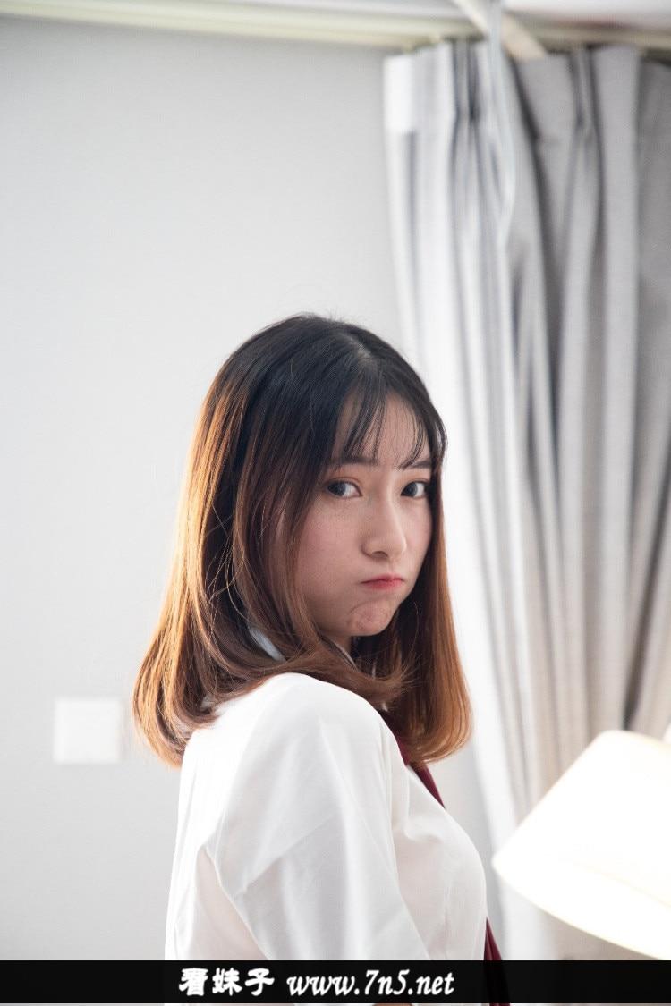 物恋传媒No.088 清纯自然美[212P/2.17G]