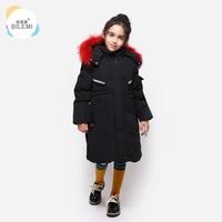 Bilemi online shopping insulation warm stylish cheap cute baby girl winter clothes