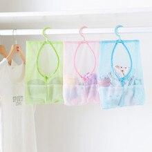 Hook Organizer Locker Hanging-Bag Bathroom Clothes-Clip 1PC Shower Multi-Purpose