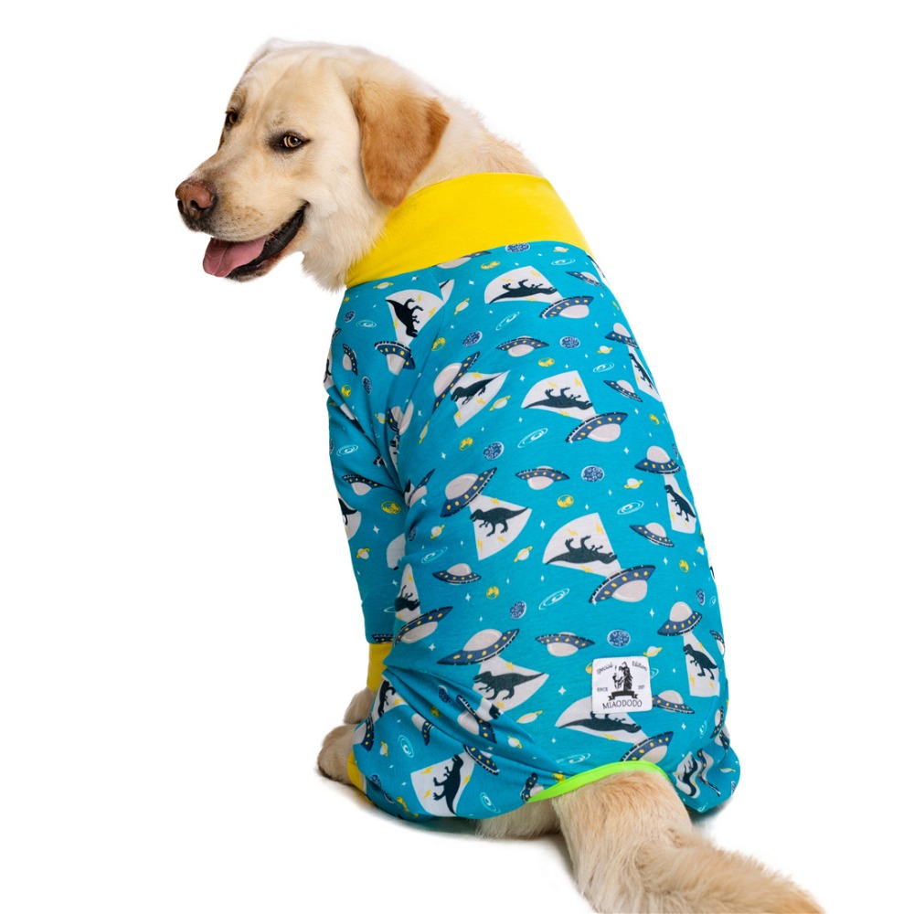 dog jumpsuit for dogs (4)