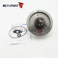 Para volkswagen caddy iii eos golf jetta v passat b6 2.0 tdi turbocompressor 03g253016h/03g253014nx núcleo do cartucho 103kw