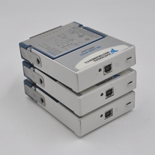 Американский КРИО-9211 Ni-термоэлемент с шасси с USB-9161 NI9211