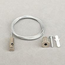 Lamba parçaları vida delikleri ile çelik fikstür askısı sapanlar destek Oem ve Odm özelleştirme