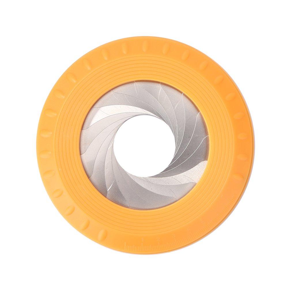 flexible-circle-drawing-tool-adjustable-measuring-drawing-circular-drawing-rotatable-creative-compass--drawing-ruler-tool