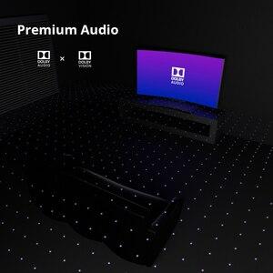 Image 4 - MINIX NEO U22 XJ TV BOX Android 9.0 Box 4/32GB Smart TV BOX Dolby Vision Dolby Audio 4K TV Box Android Media Hub 2.4G/5.0G WiFi