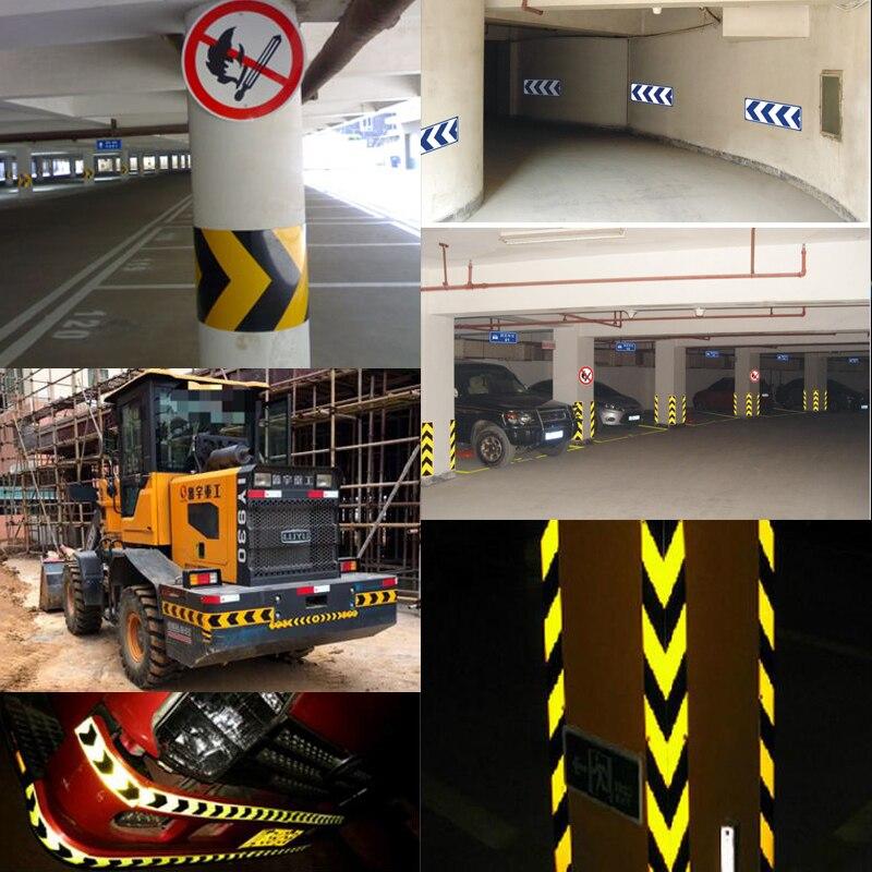 advertencia caminhao suprimentos automoveis noite conducao etiqueta 05