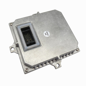 Image 4 - Malcayang1 387 329 082 6 serie (E63 E64) ballast E46 325i 330i M3 Xenon HID Ballast Control Unit 1307329082 BA034 130732908