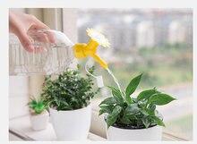 Садовый распылитель для полива садовый растений