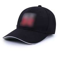 Hot Baseball Caps Hats car For Nissan Men Brand Women outdoor sun Caps Hat Black Cap Snapback hats Casual Hip Hop Caps Dad Hat недорго, оригинальная цена