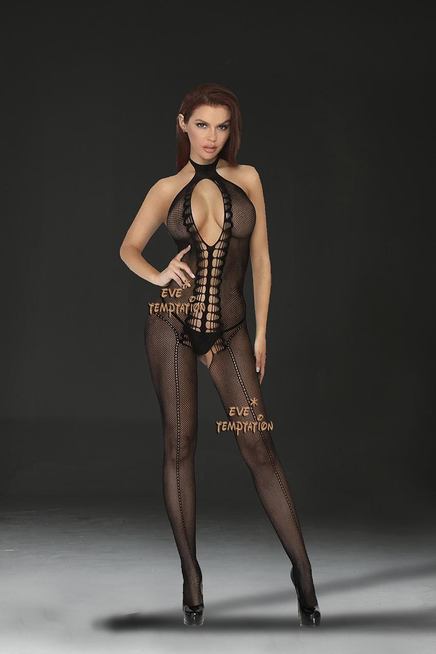 H49d9ccdc714f42c18f63157bc1391eb2i Ropa interior sexy de talla grande, productos sexuales, disfraces eróticos calientes, picardías porno, disfraces íntimos, lencería, traje de lencería de mujer