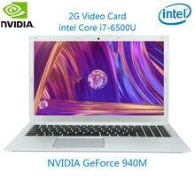 i7 6500U Intel Laptop…