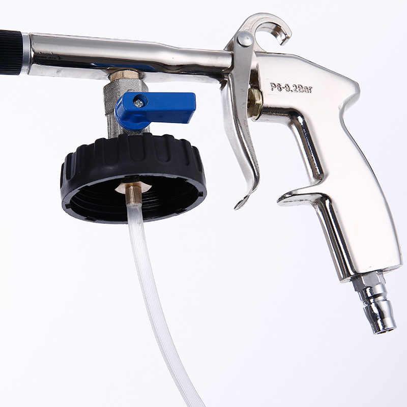 מכונית לחץ גבוה מכונת כביסה טורנדו ניקוי כלי סטיילינג מכוניות מים אקדח מכונית יבש ניקוי אקדח עמוק נקי כביסה אבזרים