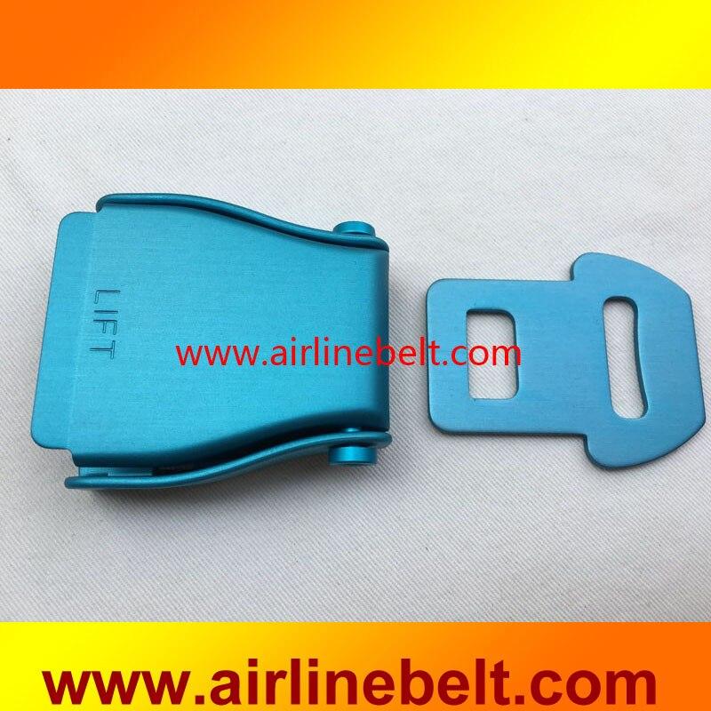 airplane belt buckle opener-whwbltd-14