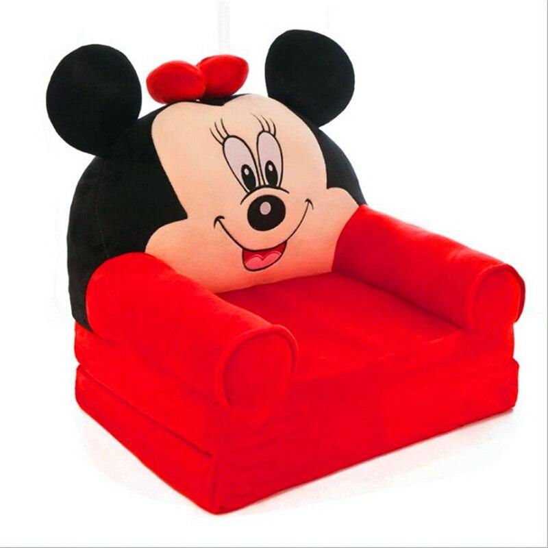 Zitzak Minnie Mouse.Big Offer Fa5a European Standard Quality Wooden Frame Small