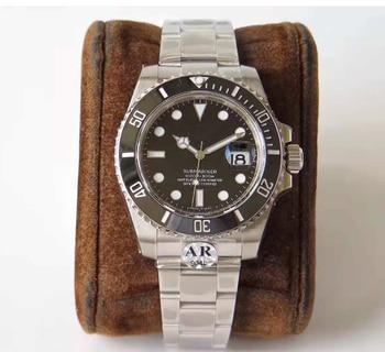 KK09244 Mens Automatic Mechanical Watch