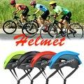 Велосипедный шлем для женщин и мужчин  шлем для горного велосипеда  для горного велосипеда  для шоссейного велоспорта  для спорта  для улицы ...
